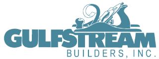 Gulfstream Builders Inc